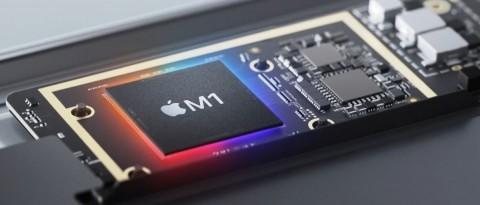 Xiaomi представила Mi 10T и Mi 10T Pro, а Qualcomm — Snapdragon 888. Главное за неделю