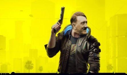 Журналист сравнил Cyberpunk 2077 со страшнейшим диктатором в истории. Разработчики возмущены