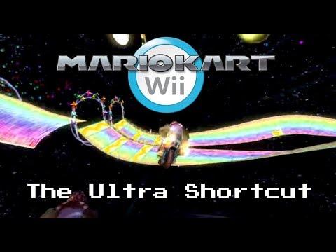 Фанат Super Mario Kart Wii сделал один из самых сложных трюков в истории видеоигр [ВИДЕО]