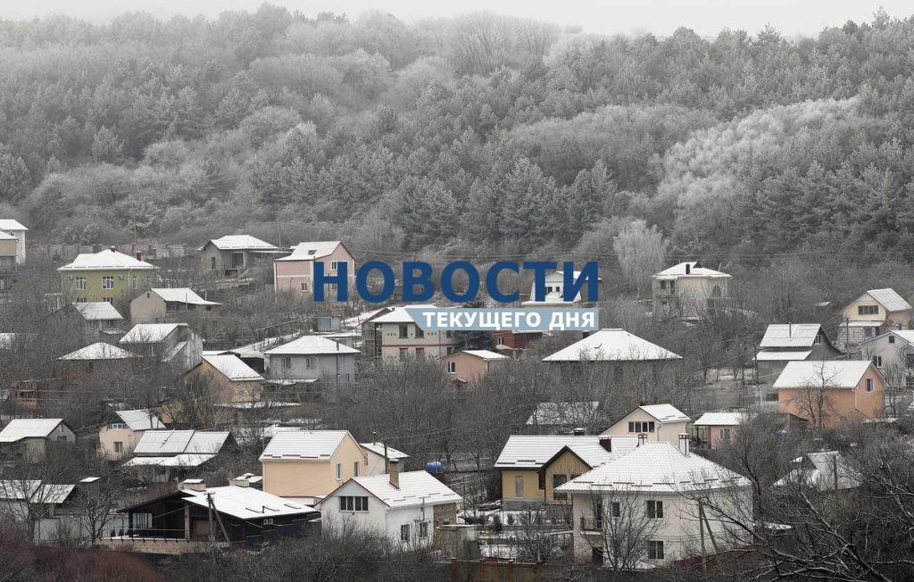 Хуснуллин сообщил, что 75 регионов планируют заниматься комплексным развитием территорий