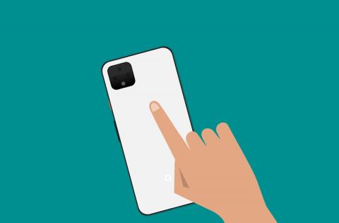 Android 12 получит «потерянную» функцию предшественника