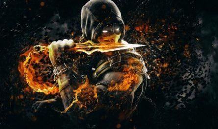 Авторы экранизации Mortal Kombat опубликовали детальный синопсис сюжета