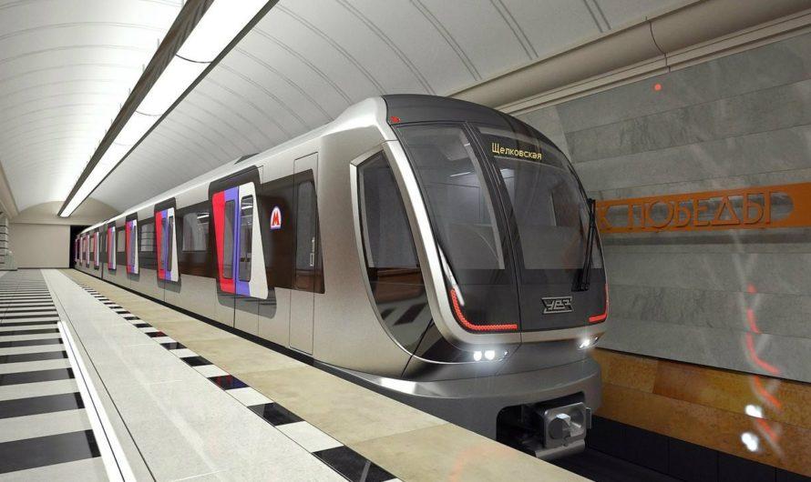 Сергей Собянин анонсировал открытие 11 станций столичного метро в 2021 году