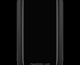 Фитнес-трекер и смарт-часы OnePlus полностью рассекречены до анонса