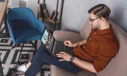 Гайд по линейкам ноутбуков Acer: выбираем лэптоп на любой вкус