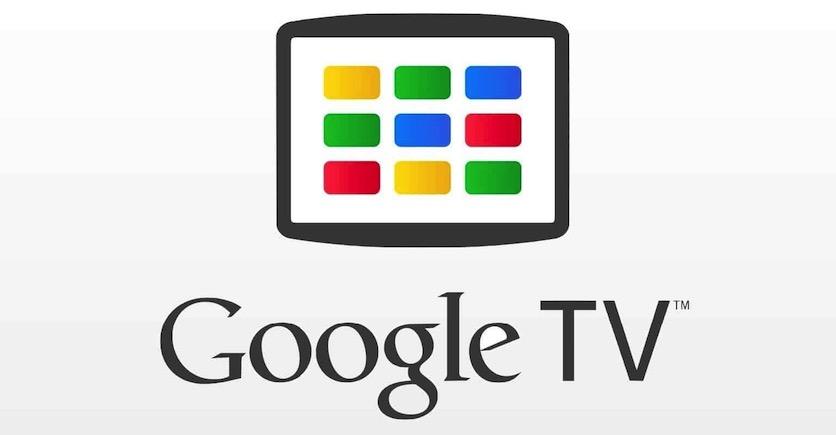 Google проведёт редизайн платформы Google TV