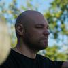 «Играть и даже читать приятно»: пользователи тестируют OPPO Reno4 Pro