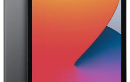 Инсайдеры рассказали об обновлении самого доступного iPad