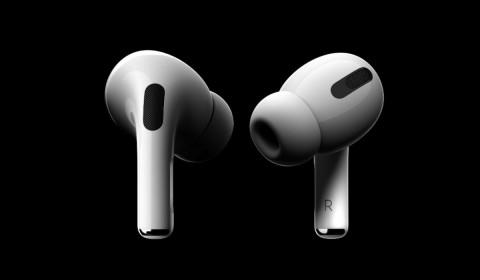 Инсайды #2263: Redmi Note 10, Apple AirPods Pro 2, новый смартфон vivo