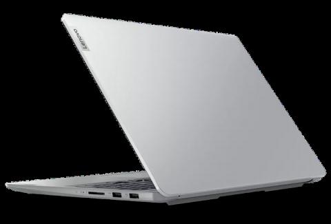 Lenovo анонсировала моноблок с вращающимся дисплеем и мощные ноутбуки на AMD Ryzen