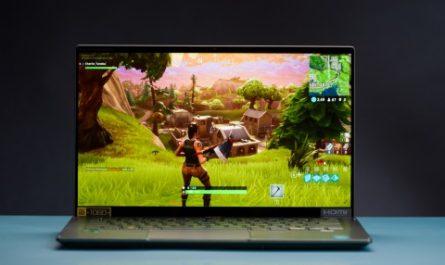 Мастер на все руки: 4 причины выбрать ультрабук Swift 5 от Acer