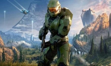 Microsoft опубликовала список эксклюзивов Xbox, которые выйдут в 2021 году