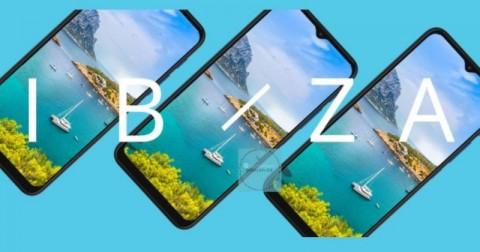 Motorola выпустит бюджетный смартфон с 90-герцовым экраном и ёмким аккумулятором