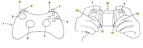 На Valve подали в суд из-за Steam Controller. Компания якобы украла чужой дизайн