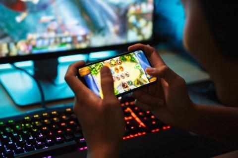 Названы заработки индустрии мобильных игр в 2020 году. Цифры поражают