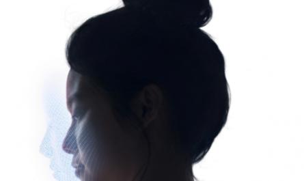Новое поколение Apple Face ID исправит главный недостаток нынешней версии