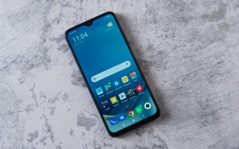 Обзор POCO M3: самый крутой бюджетный смартфон