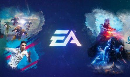 Подписка EA в Steam подешевела до 60 рублей. В неё включена Jedi: Fallen Order и другие игры