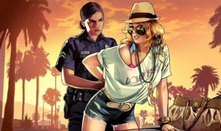Разработчики читов для GTA Online свернули свой бизнес по требованию Take-Two
