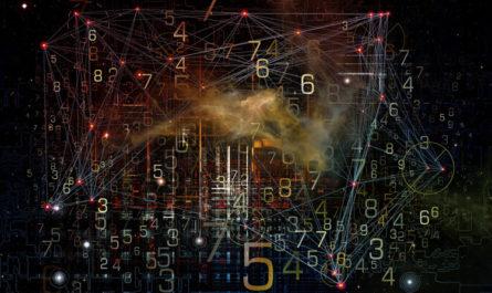 Российские ученые сообщили о самом быстром методе квантовой генерации случайных чисел