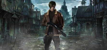 СМИ: разработка ремейка Resident Evil 4 была частично перезапущена