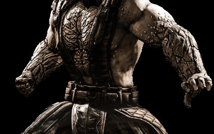 СМИ: Warner Bros. работает над новым полнометражным мультфильмом Mortal Kombat