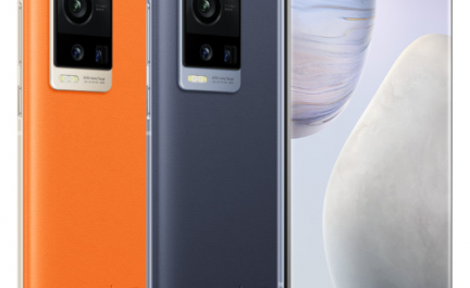 Snapdragon 888 и оптика Zeiss. Представлен флагманский камерофон vivo X60 Pro+