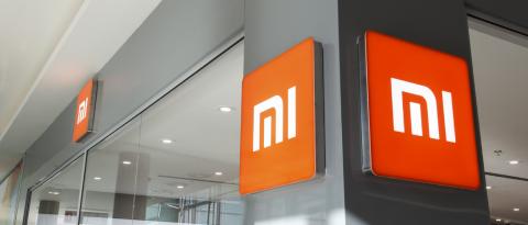 США наложили санкции на Xiaomi. Компанию ждёт судьба HUAWEI?
