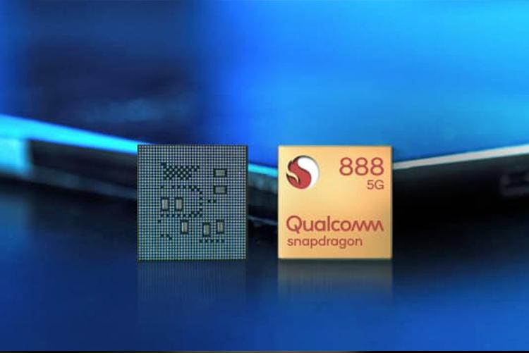 Торговая война больно ударила по Qualcomm — поставки чипов компании в Китай упали почти вдвое