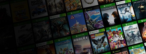 В Microsoft Store началась распродажа со скидками до 90%