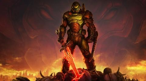 Valve, Bethesda и другие компании оштрафовали на €7,8 миллиона за привязку игр к регионам