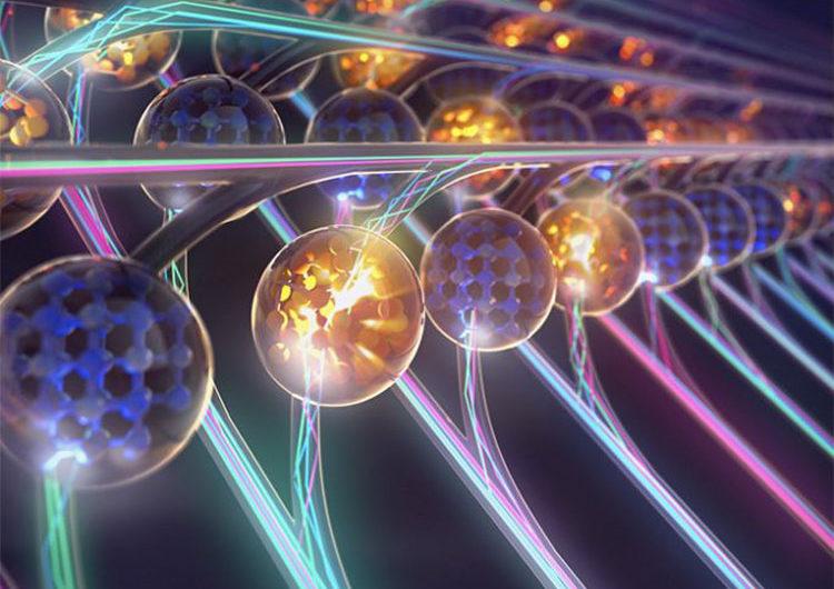 Вместо электронов фотоны: IBM предлагает новые пути для процессоров и ИИ