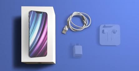Вслед за Apple от зарядки отказываются Samsung и другие бренды. Объясняем, почему это не так плохо