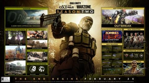 Актуальные Call of Duty перестали помещаться на стандартную PS4