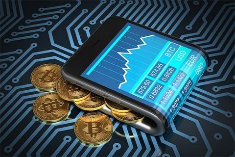 Аналитики предложили Apple выпустить собственную криптовалюту