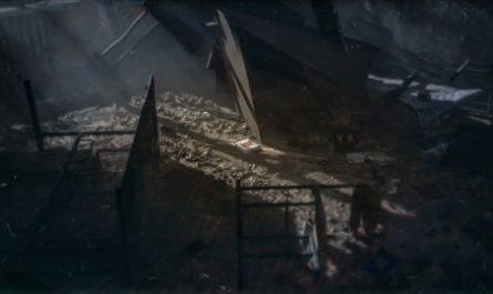 Авторы S.T.A.L.K.E.R. 2 показали новый скриншот и анонсировали знакомую механику