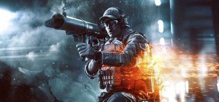 EA представит Battlefield «невиданных масштабов» в ближайшие месяцы