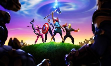 Epic Games урегулировала судебное дело с 14-летним читером в Fortnite