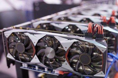 GeForce RTX 2080 Ti протестировали после 18 месяцев майнинга [ВИДЕО]