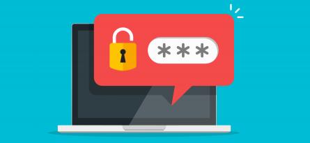 Хотите узнать, украден ли ваш пароль? Вот как безопасно это сделать