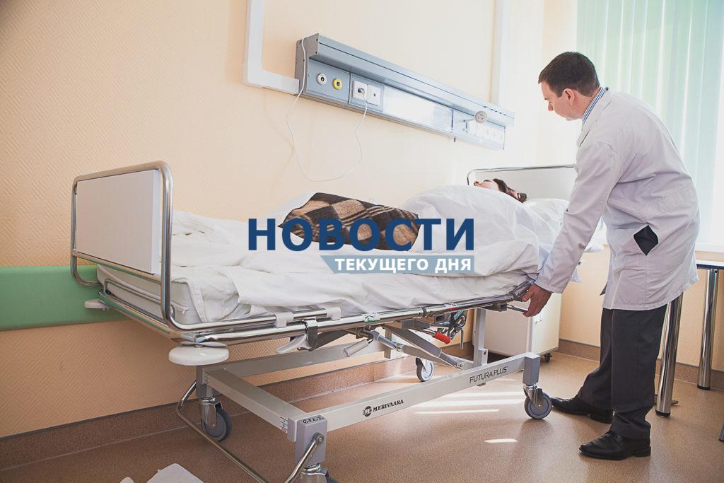 В Институте хирургии Вишневского построят центр высоких технологий и сохранят объекты культурного наследия