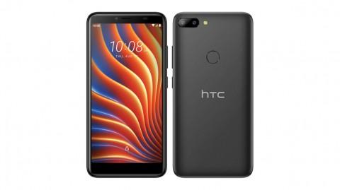 Лучшие смартфоны февраля: складной HUAWEI, недорогой флагман Redmi и другие новинки