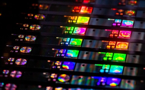 Metalenz готовит настоящую революцию на рынке смартфонных камер