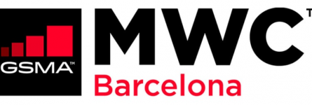 MWC 2021 в Барселоне всё же быть, но с ограничениями