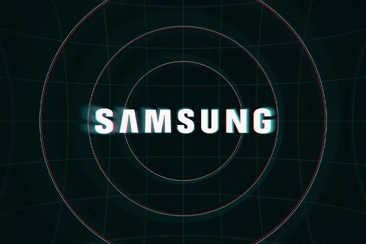 Ноутбуки-трансформеры Samsung Galaxy Book Pro получат OLED-дисплеи с поддержкой S Pen