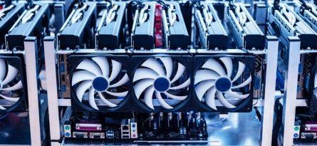 NVIDIA защитила RTX 3060 от добычи криптовалют. Это спасёт геймеров?