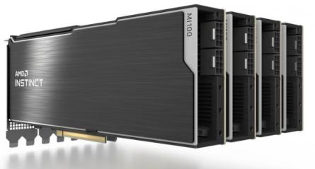 Объявлена первая задача для самого быстрого в мире суперкомпьютера