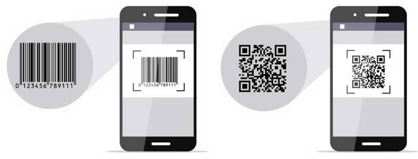Обновление популярного Android-приложения заразило миллионы устройств