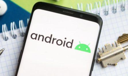 Опрос: чего вы ждёте от Android 12 больше всего?