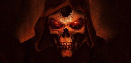 Опрос: ждёте ли вы ремастер Diablo II?